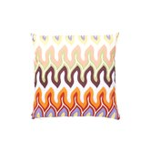 "Nadaun 16""x16"" Pillow"