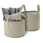 Missoni Home Decorative Baskets, Bowls & Boxes