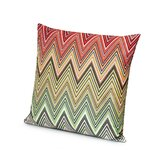 Missoni Home Decorative Pillows