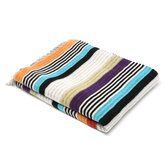 Missoni Home Throws