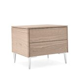 Calligaris Nightstands