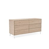 Calligaris Dressers & Chests