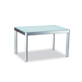 VQ Elasto Dining Table
