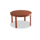 RD Atelier Dining Table