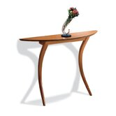 Occasional Tables by Calligaris