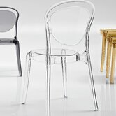 Parisienne Dining Side Chair