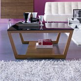 Occasional Furniture Element Coffee Table