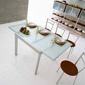 Elasto Dining Table