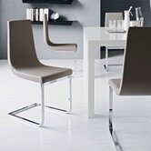 Cruiser and Modern Dining Set
