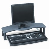 Acco Brands, Inc. Keyboard Drawers/Platforms