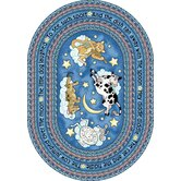 Shop Oval Rugs