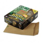 Earthwise 100% Recycled Catalog Envelope (Box of 110)