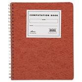AMPAD Corporation Notebooks