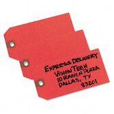 Avery Consumer Products Tags & Accessories