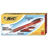 Bic Corporation Pens