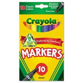 Crayola LLC Marking Tools