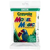 Model Magic 4oz Green