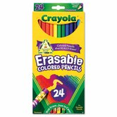 Crayola LLC Pencils