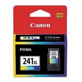 Canon Inks & Toners