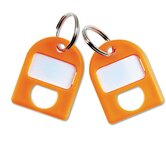 Carl Manufacturing Tags & Accessories