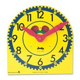 Carson-Dellosa Publishing Clocks