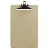 Charles Leonard Co. Clipboards