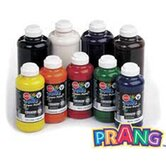 Dixon® Art Supplies