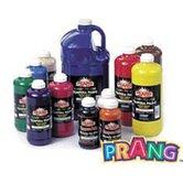 Dixon® Art Supplies