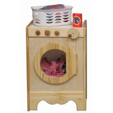 Kid's Washing Machine