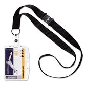 Durable Office Products Corp. Name Badges & Access