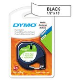 Dymo Corporation Labels