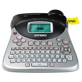 Dymo Corporation Label Makers
