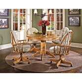 Cochrane Furniture Dining Room Furniture
