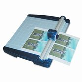 Elmer's Products Inc Trimmer Boards