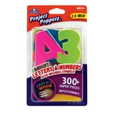 Elmer's Products Inc Art Supplies