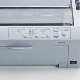 Epson America Inc. Dot Matrix Printers