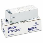 Epson America Inc. Printer Maintenance Kits/Suppli