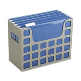 Esselte Pendaflex Corporation File Boxes