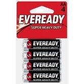 Energizer® Batteries