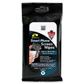 Cell Phone Wipes (Set of 12)