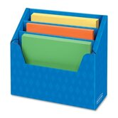 Fellowes Mfg. Co. Desktop Organizers
