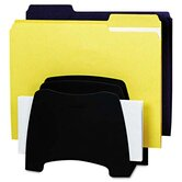 Fellowes Mfg. Co. Partition & Panel Accessories