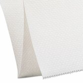 Acclaim Folded Paper Towel, 9-1/4 x 9-1/2, WE, 250/pk, 16 Pk/ctn