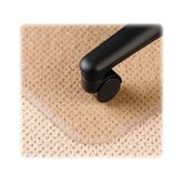 DuraMat Low Pile Beveled Edge Chair Mat