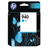C4903An (Hp-940) Ink Cartridge, 900 Page-Yield