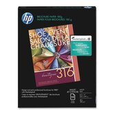 HP Specialty Paper