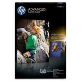 HP Photo Paper