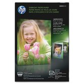 "4"" x 6"" Photo Paper, Glossy/White, 100 Sheets"