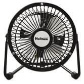4&quot; Mini-Fan