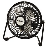 Holmes® Portable Fans
